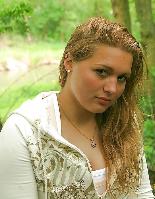 Elian uit Utrecht,Nederland